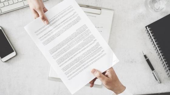 Avocat en responsabilité contractuelle Toulouse