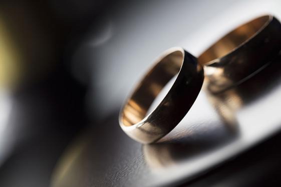 Avocat procédure divorce