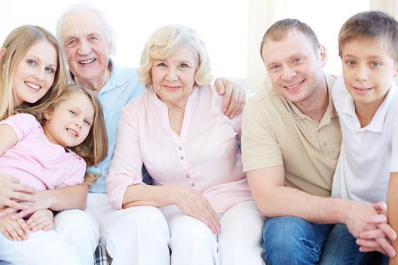 Droit de la famille, succession